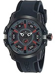 Flat 70% Off On Titan Watches low price