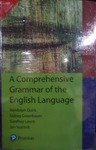 loot – 99% off on English Comprehensive Grammar Book low price