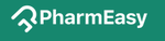 Pharmeasy : Flat 30% off on your 1st Medicine order + Exta 15% cashback on paying with Mobikwik