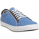 abof Men's Shoes Flat 75% Off : Starts From Rs.248