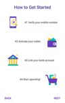Phonepe - Upto 75 cashback on first ever Airtel prepaid recharge on Phonepe