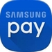 Pay with Samsung Pay & Get Rs. 250 Movie Voucher