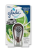 Glade Sports Car Air Freshener Starter Kit - Mint Ice (7ml)