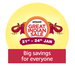 (Last Day) Amazon - Great Indian Sale All Offers List + 10% cashback with HDFC Bank Cards & EMI + 10% cashback with Amazon Pay Balance