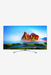 LG 123 cm (49) Ultra HD Smart LED TV 49SJ800T