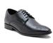 75% off + Extra  25% cashback On Red Tape Men's Footwear