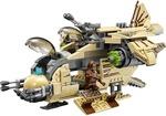 Lego wookiee gunship original imae4mgfhhnzuzkt