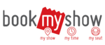 Get 10% Discount on Bookmyshow EGV's at BMS website