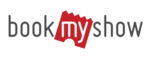 Get 150 cashback at BookMyShow on payment via Airtel money