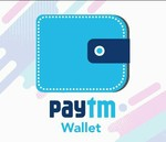 Now complete Paytm wallet KYC through OTP verification with Aadhaar details