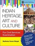 Indian heritage art and culture original imaes7ymgajxmtvp