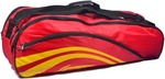 Abdji118 1db li ning 2 in 1 thermal double belt bag 8 l original imadzhfgy2r9fbkb
