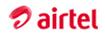 Get Rs. 100 Cashback On 1 St UPI Transaction At Airtel Payment Bank
