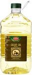 Del Monte Light Olive Oil Pet Bottle, 5L @ 1397