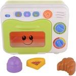 Jr toaster oven 0761 winfun original imaewqmhvupgb4qg