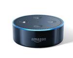 Flat 20% cashback + Rs.500 cashback on projectors on buying Amazon Echo dot, Echo , Echo plus