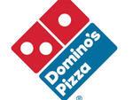 Flat 30% cashback upto 100 on Domino's Pizza on payment via Amazon pay balance