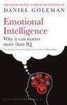 Emotional Intelligence Paperback