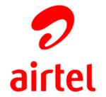 Upcoming||Flat Rs 50 cashback when you pay Airtel Postpaid/Landline/Broadband Bill using Airtel Payments Bank