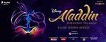 Disney aladdin 16 04 2018 05 13 54 413