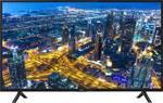 Flash Sale : iFFALCON HD LED Smart TV