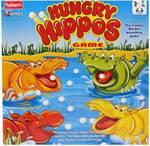 Funskool hungry hippos game original imaehq3shhazfrth