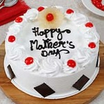 Fernsnpetals Mothers Day Promo Code Offer.