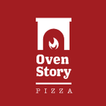 Ovenstory Coupons