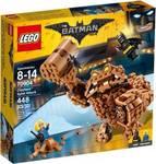 Clayface splat attack lego original imaeqjbzh4jbd4py
