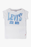 Flat 70% off on Levi's Kidswear