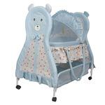 Sunbaby Cuddly Bear Bassinet    last deal @3246