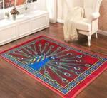Carpets at Flat 90% Off