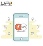 Flat 100% cashback upto 25 on Recharge/Billpayments on payment via FreeCharge handled UPI