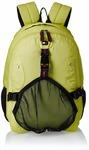 Tommy Hilfiger 22L backpack @ 690