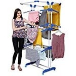 Upto 60% off on Drying Stands