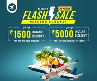 Goibibo Coupons Offers Amp Promo Code Upto 24 Off May 2018