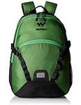 Amazon : Wildcraft bags/rucksacks @ 70% off
