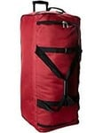 Rockland Luggage Bags Min 70% off from Rs. 725 - Amazon