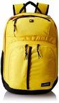 Tommy Hilfiger back packs flat 70% off