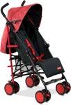 Fpst01 r fisher price stroller lil traveler stroller cum pram original imaemjtrhvxh5kkv