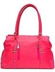 76% off on Vintage Handbags