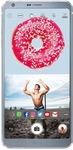 LG G6 (Platinum, 64 GB)  (4 GB RAM)