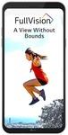 LG Q6 (Platinum, 18:9 FullVision Display) @ 9999 + 10% instant discount using icici cards