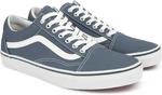 Vans OLD SKOOL Sneakers For Men  (Grey) | Best Vans Sneakers Collection | Massive Discounts!