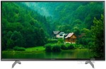 Panasonic 100cm (40 inch) Full HD LED Smart TV  (TH-40ES500D) for 29899