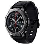 Flat 4000 Rs OFF on Samsung Gear Smartwatch