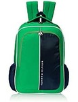 Upto 70% off on Tommy Hilfiger Backpacks