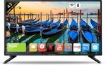 Thomson LED Smart TV UD9 108cm (43)