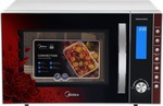 Midea 30 L Convection Microwave Oven MMWCN030MEL