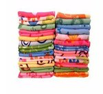 Face towel (set of 20) @ 99₹ with free shipping
